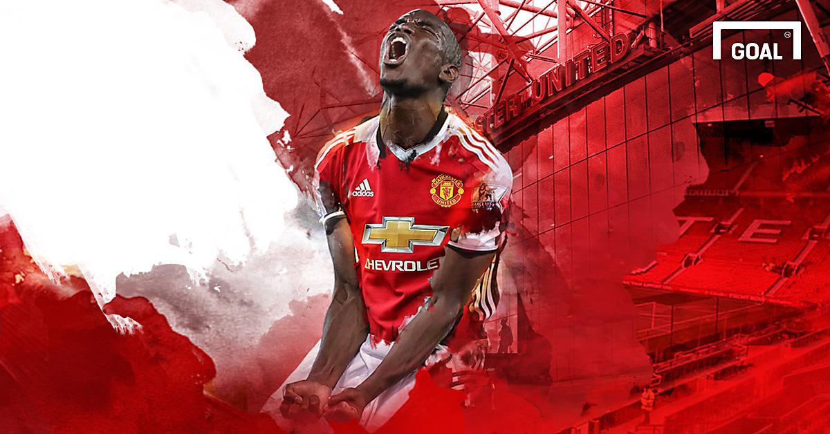 2016-08-07-manchester-united-paul-pogba