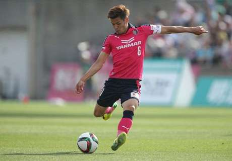 Cerezo to host special day for fans