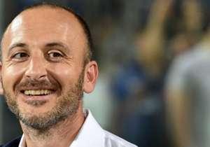 Piero Ausilio, Inter