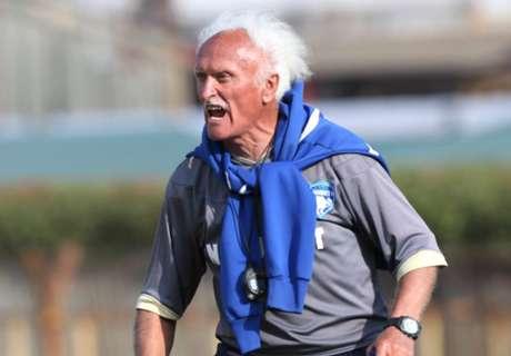 Nakumatt vows to keep league status