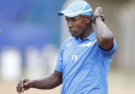 Baraza: Chemelil needs to be consisted