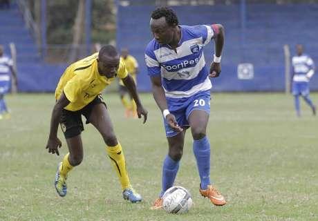 Potential KPL stars till season's end