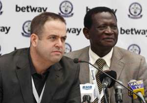 Betway have increased sponsorship for AFC Leopards