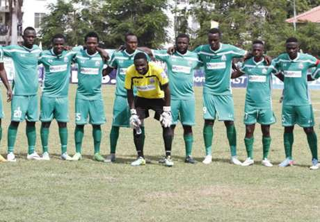 COMMENT: Analysing KPL contenders