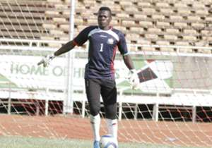 Goalkeeper: Patrick Matasi: The Posta Rangers custodian has been excellent in the past three matches, keeping clean sheets in the process. He will be given an opportunity to start in this decisive fixture against Tanzania ahead of the experienced Bonif...
