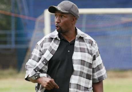 'Kenyatta to blame for Ushuru woes'