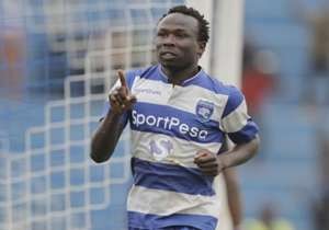 Kepha Aswani – Nakumatt FC: Sealing a deal with newly promoted side Nakumatt FC from AFC Leopards is a redeeming move for this much travelled striker. He missed out on the Golden Boot award in 2016 for off-pitch reasons and pundits believe that he has ...