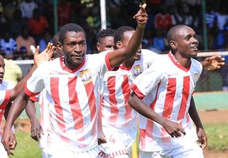 Homeboyz vows to beat Ushuru