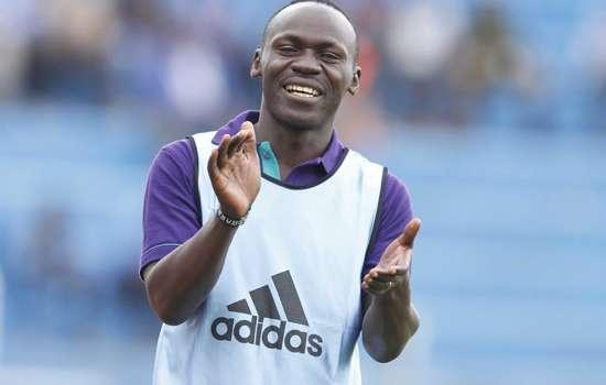 Baraza names Sofapaka squad against Sony Sugar
