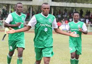 4. Gor Mahia: After winning two matches in a row, Gor are officially back in the title race. Things haven't always been this way for the three-time champs, who started the season badly and even lost coach Frank Nuttall, who resigned last month in a huf...