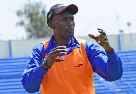 Ambani: AFC must prove Omino wrong