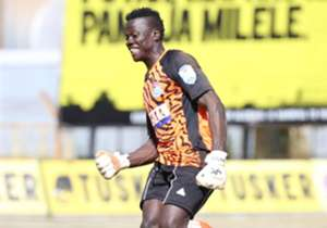 Patrick Matasi: A fifth clean sheet for this man. He was tidy at the back, tying all loose ends and ensured the team did not concede. This man is growing in confidence and with him at the back, Posta Rangers could challenge for the title this season. H...
