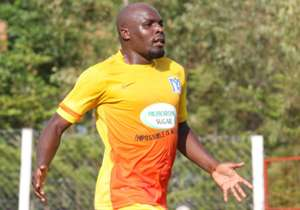 Wycliffe Ochomo (Muhoroni Youth) The big man is the surprise package here, an unseen dark horse that has emerged from nowhere to shake the favourites to the core. He has scored eleven goals already, and, to demonstrate his influence, that is a whopping...