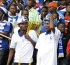 AFC Leopards mulls at Confed Cup withdrawal