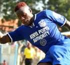 Nkata names team to face Chemelil