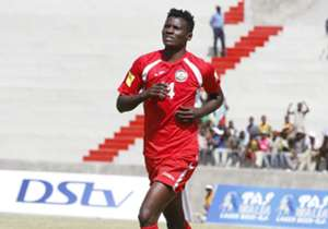 Michael Olunga: Olunga finally moved away from the KPL in the off-season, and many will not have been surprised by his decision. The forward hit more than 20 goals for Gor Mahia in a very successful season last term, pre-empting his move to Europe. His...