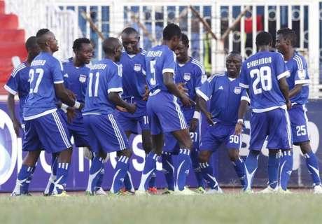 Match report: Bandari 1-3 City Stars