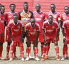 TEAM NEWS: Posta Rangers v Mathare United