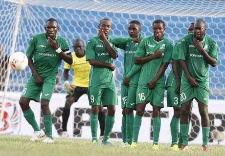 KPL: Relegation candidates in focus