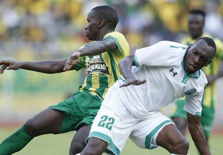 KPL to impose age limit on foreigners