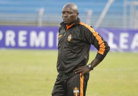 Okidi happy after joining Muhoroni