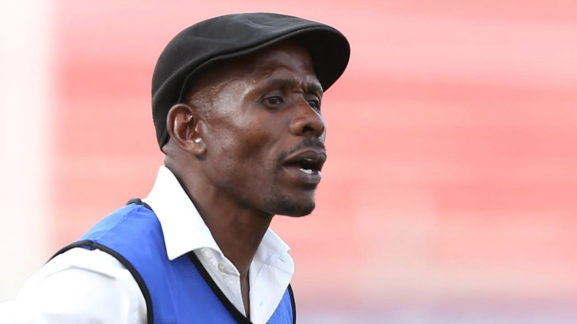 Francis Baraza: Desperate Chemelil to change their formation to win matches