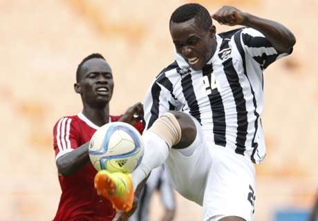Yanga give Supports to APR FC in Seychelles