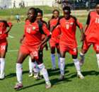 Starlets squad for Spain unveiled