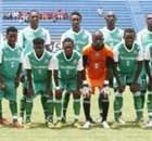 Sony stage comeback to stun Gor