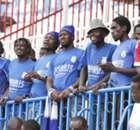 Fans urged to support Bandari