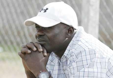 Vihiga stun Ushuru FC to go top