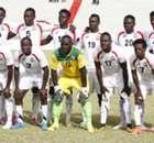 Preview: Kenya - Rwanda