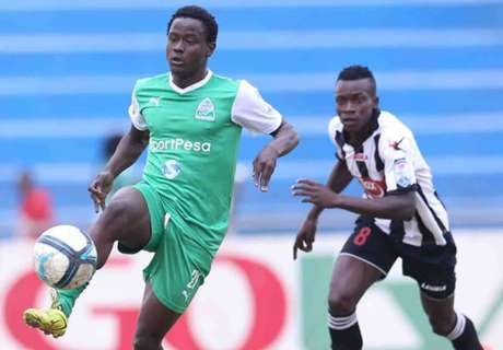 KPL's top players nominated for MMA