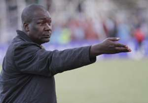 As the 2016 Kenyan Premier League season approaches, Goal pays respect to the coaching profession and takes a look at the men who will likely make the biggest impact at their respective clubs in the coming campaign.