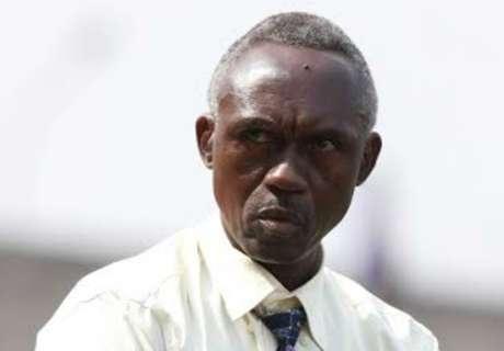 Omino: Stima will miss 'Abawa'