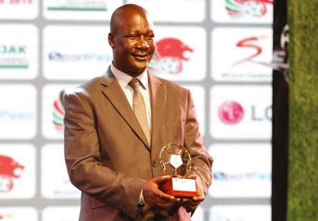 Ranking the top five KPL coaches