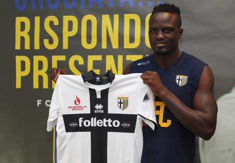 Mulee: Mariga action act of frustration
