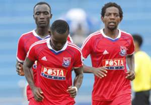 TOO GOOD - Posta Rangers: Unlike the above which has centered on individual capability, Posta Rangers get a call this week for their brilliant start to the season which does not seem to be slowing down. Their win over Tusker FC over the weekend was wel...