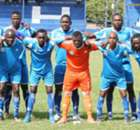 Sofapaka beats Gor and AFC to fame