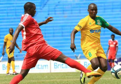 Mathare Utd vows to take legal action