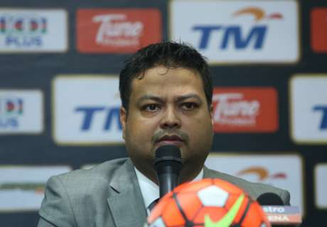 FMLLP: Selangor FA and PKNS FC can solve this issue