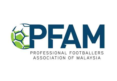 PFAM: Cramped fixtures could lead to diminishing league quality