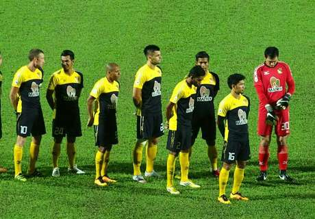Who will Negeri Sembilan FA blame this time for another failed promotion bid?