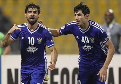 AFC Cup 2017: Matchday 1 Preview