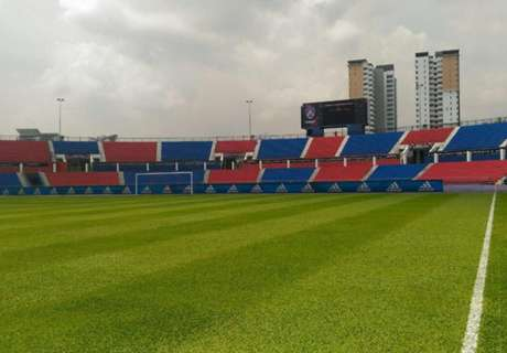 JDT publish first batch of 'information' on FAM's activities