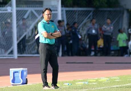 OKS wants AFC clearance for Kiko Insa before calling him up