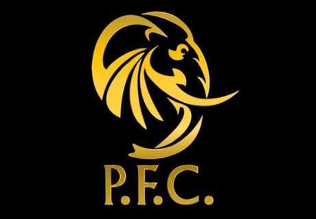 REPORT: Pahang 1-1 Kedah
