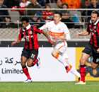 FC Seoul prepared for Urawa clash says Choi