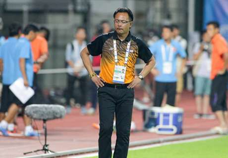 OKS: We must focus on our defence