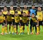 Lucozade Player of the Day: Selangor 0-1 Perak